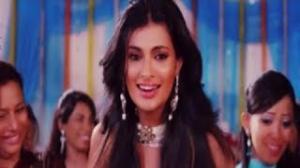 Meri Nindiya Udne - Bollywood Wedding Dance Song - Impatient Vivek (2011) - Vivek Sudarshan, Sayali Bhagat