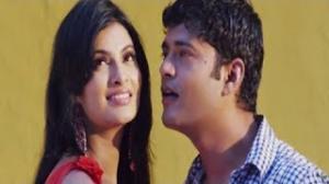 Ek Pari Pagal Si - Bollywood Hit Romantic Song - Impatient Vivek (2011) - Vivek Sudarshan, Sayali Bhagat