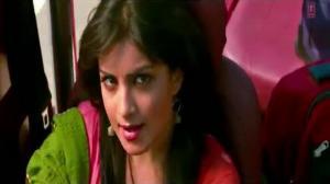 Dil Ka Jo Haal Hai (Full Video Song) Besharam (2013) - Ranbir Kapoor & Pallavi Sharda