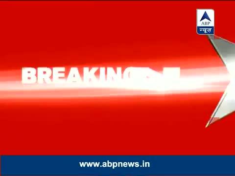SC asks Kolkata-based AMRI Hospital to pay Rs 5.96 crore compensation