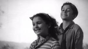 Bachpan Ke Din Bhoolana Dena (Female) - Deedar (1951) - Bollywood Hit Classic Movie Song [Old is Gold]
