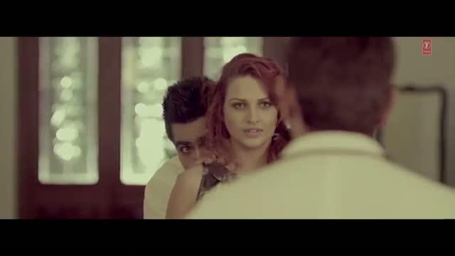 Soch (Punjabi Song Teaser 2013) | Singer - Hardy Sandhu | Coming Soon