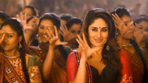Watch Dil Duffer - Official Song - Gori Tere Pyaar Mein