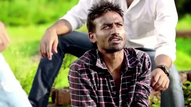 Nagni (Punjabi Movie Video Song Official Teaser)   Resham Anmol   Full Song Coming Soon