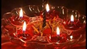 Diwali Decoration Products, Diwali Diyas, Diwali Lamps, Diwali Rangolis
