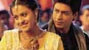 Top 5 Songs On Diwali - Diwali Special! (Happy Diwali)