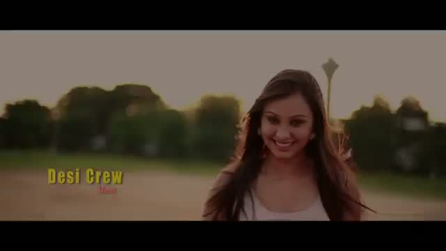 Channa Ve (Punjabi Official Teaser)   By - Gippy Bajwa   Full Song Coming Soon