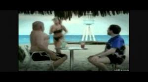 Awesome Funniest Video Clips IN THE WORLD 2013 Compilation