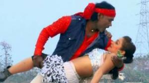 Uho Me Dem Tora Muho Me Dem (Bhojpuri Hot Songs 2013 New) | By - Sakal Balamua