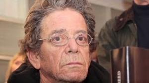 Pioneer rocker Lou Reed dies at 71