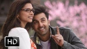 Ranbir Kapoor & Deepika Padukone Are MOST WANTED in India