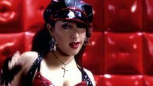 Meri Beri Ke Ber Mat Todo - Kaanta Chubh Jayega Feat. Sanober Kabir (DJ Hot Remix Video Song)