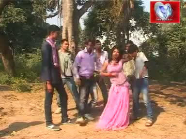 Bakri Hiya E Dehat Ke (Bhojpuri Hot Songs 2013 New) | Singer - Rajesh Parwana, Shushil Dhikal