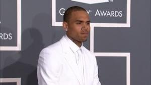 Chris Brown Headed to Rehab