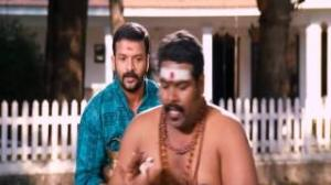 Husbands In Goa Comedy Movie Scene - Jayasurya Leaving to Goa