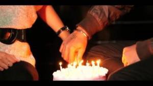 Vekh Vekh Jeewan | Mehnga Marka | Raja Baath | Full Official Music Video