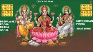 Deepavali Diwali Lakshmi Puja 2013 Vidhi, Muhurat Timing Tithi Date - Happy Diwali