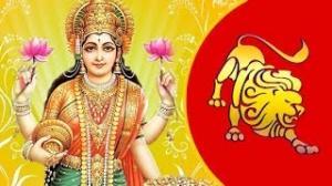 Happy Dhanteras 2013 - Singh Rashi Aur Dhanteras - Happy Diwali