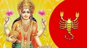 Happy Dhanteras 2013 - Vrischik Rashi Aur Dhanteras - Happy Diwali
