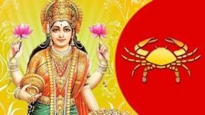 Happy Dhanteras 2013 - Kark Rashi Aur Dhanteras - Happy Diwali