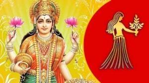 Happy Dhanteras 2013 - Kanya Rashi Aur Dhanteras - Happy Diwali