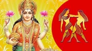 Happy Dhanteras 2013 - Mithun Rashi Aur Dhanteras - Happy Diwali