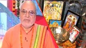 Happy Deepawali 2013 - Kaise Kare Laxmi Ganesh Ka Swagat - Happy Diwali
