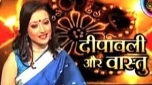 Happy Deepawali - Diwali Par Laxami Charan Ki Mahima - Happy Diwali