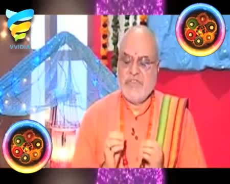 Happy Deepawali 2013 - Kis Waqt Kare Diwali Ki Pooja - Happy Diwali