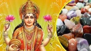 Happy Dhanteras 2013 - Crystal Grid Se Hogi Dhan Varsha - Diwali Pooja Vidhi Full - Happy Diwali