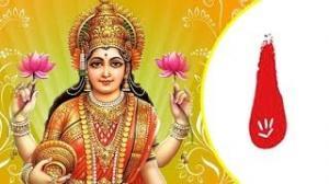 Happy Deepawali - Diwali Ke Tilak Ka Tilism - Happy Diwali