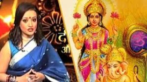 Happy Deepawali - Diwali Par Kaisa Ho Ghar Ka Rang - Happy Diwali