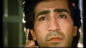 Wafa Na Raas Aayee [Full Song] - Bewafa Sanam - Krishan Kumar, Shilpa Shirodkar