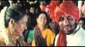 Sona Sona [Full Song] - Major Saab - Amitabh Bachchan, Ajay Devgn & Sonali Bendre