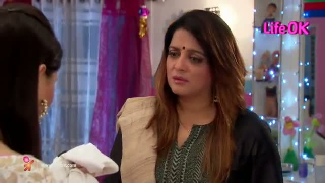 Gustakh Dil - 31st October 2013 - Ep 64