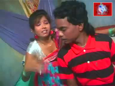 Ohi Re Jaghiya Dukhat Ba A Raja Ji (Bhojpuri Hot Songs 2013 New) Suman Prakash