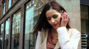 Sony Xperia™ Z Ultra Commercial Ads