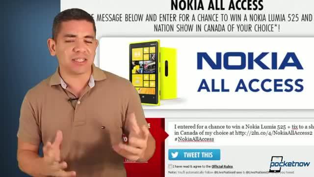 Google Nexus 5 launched, FAA device flight rules change, Nokia vs HTC & more