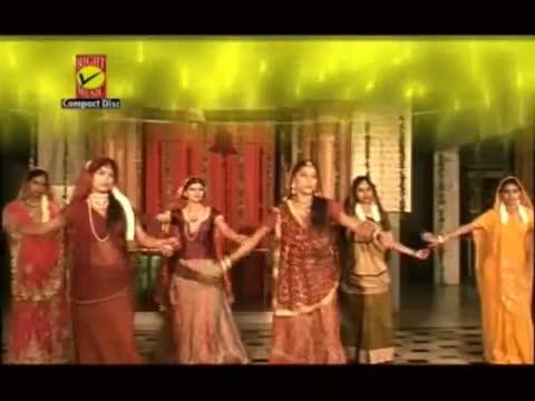 Shree Vishwakarma Song - Mere Baba Ka Jagat Me Bada Naam Hai - Vishwakarma Day - Happy Diwali