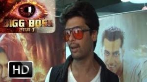 Kushal Tandon LASHES OUT At Bigg Boss After Eviction (EXCLUSIVE)