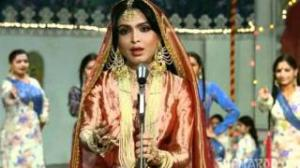Likhne Wale Ne Likh Dale - Parveen Babi - Jeetendra - Arpan - Lata - Suresh Wadekar - Hindi Songs (Old is Gold)