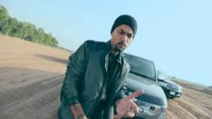 Koi Nai Bohemia The Punjabi Rapper Official Video