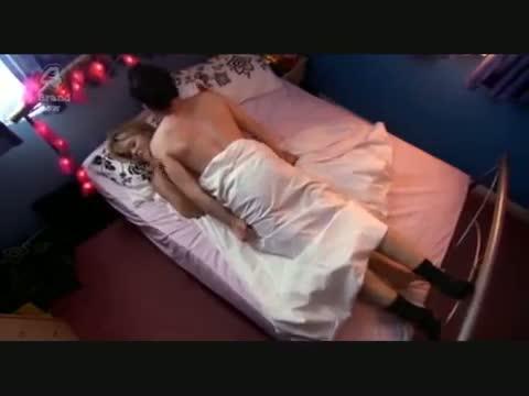 The inbetweeners - Funny $ex Scene