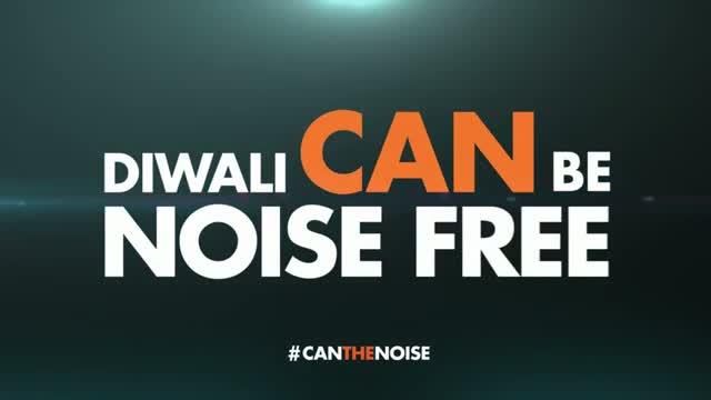 CanTheNoise with Micromax & Hugh Jackman