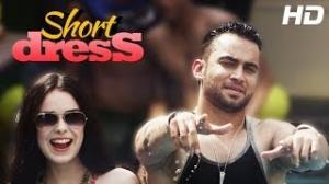 Short Dress (Punjabi Official Full Video Song 2013)   Luv it Ghai Feat. Mustapha