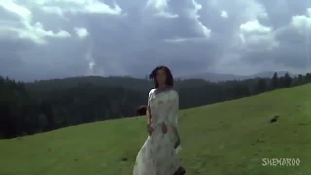 Iss Mod Se Jaate Hai - Suchitra Sen - Sanjeev Kumar - Aandhi - Evergreen Hindi Songs - R.D. - Gulzar