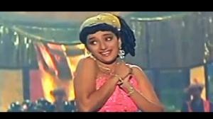 Ek Do Teen - Madhuri Dixit & Anil Kapoor - Tezaab - Bollywood Hit Item Song