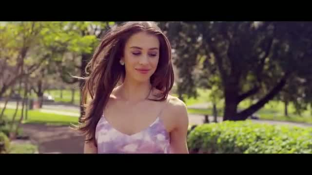 Gal Sun Ja - Punjabi Full Official Music Video Song   By - Pav Dharia
