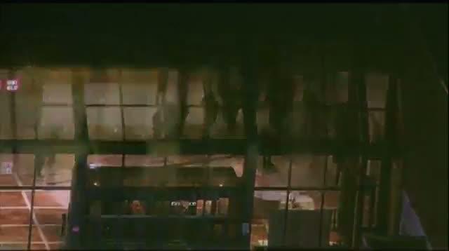 NJ Mall in Lockdown, Suspect Believed Inside