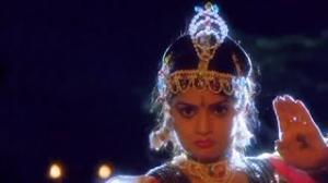 Aise Chham Chham Baje Payaliya - Bollywood Hit Peppy Dance Song - Teri Talash Main (1990)